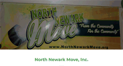 Preview of northnewarkmove.org